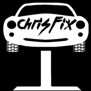 ChrisFix 로고.png