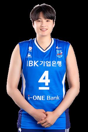 2021-22 시즌 김희진 선수 프로필.png
