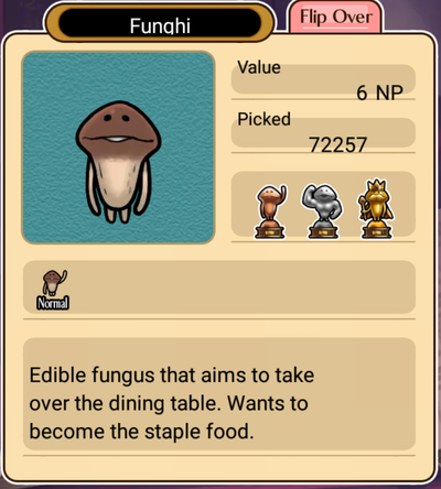 Funghi.png