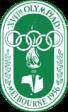1956 멜버른 올림픽 로고.png