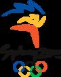2000 시드니 올림픽 로고.png
