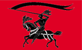 위쳐3 투생 깃발.png