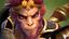 도타 2-영웅-원숭이 왕.png