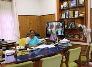 Mrs.T.V.Geetha.jpg