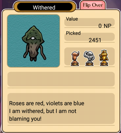 Withered.png