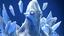 도타 2-영웅-고대 영혼.png