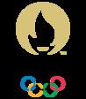 2024 파리 올림픽 로고.png