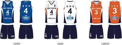 IBK 기업은행 알토스 2020-21시즌 유니폼.jpg