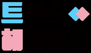 트랜스해방전선 단체 로고