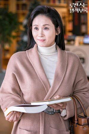김선영 배우.jpg