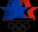 1984 로스앤젤러스 올림픽 로고.png