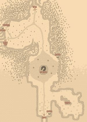 마비노기 가이레흐 맵.jpg