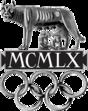 1960 로마 올림픽 로고.png