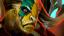 도타 2-영웅-고대 티탄.png