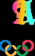 2028 로스앤젤러스 올림픽 로고.png