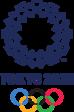 2020 도쿄 올림픽 로고.png
