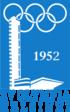 1952 헬싱키 올림픽 로고.png