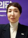 김진아.png