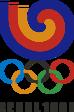 1988 서울 올림픽 로고.png