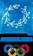 2004 아테네 올림픽 로고.png