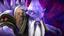 도타 2-영웅-어둠 현자.png