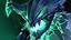 도타 2-영웅-외계 침략자.png