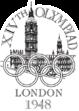 1948 런던 올림픽 로고.png