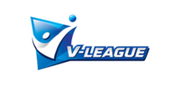 V-리그 로고(배경없음).png