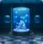 해양생물부실