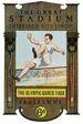 1908 런던 올림픽 로고.jpg