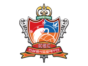 KGC인삼공사 프로배구단 로고.png