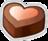 밀크 초콜릿