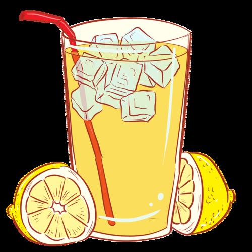 Lemonade-1447521.png