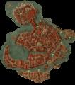 노비그라드 지도.png