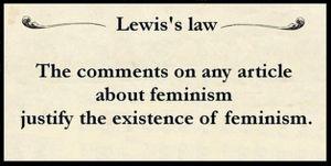 Lewis's law.jpg