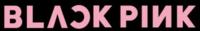 블랙핑크 로고.png