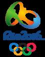 2016 리우데자네이루 올림픽 로고.png