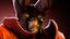 도타 2-영웅-파멸의 사도.png