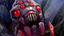 도타 2-영웅-거미여왕.png