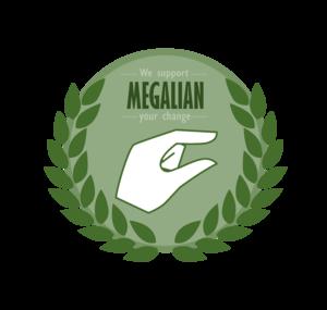 메갈리안 로고.png