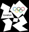 2012 런던 올림픽 로고.png