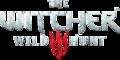 위쳐3 로고 The Witcher 3 Wild Hunt logo.png