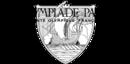 1924 파리 올림픽 로고.png